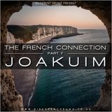 Joakuim - The French Connection | Part 7