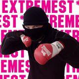Extremest - Borealis beats
