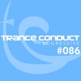 Erika K - Trance Conduct Progressive 086