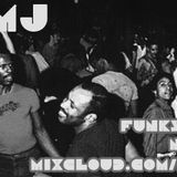 Foundation-Mixed by DJMJ