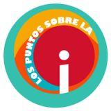 Los puntos sobre la i. Programa especial, charla con alumnos de la clase Ser Persona (ARU)