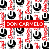 Don Carmelo x U-FM x DJS for Breakfast