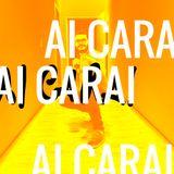 AI CARAI