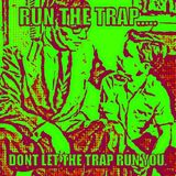 Run Da Trap/Psy-Trap Mix 2015