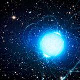 Neutrons MACH II