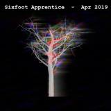 Sixfoot Apprentice - Apr 2019