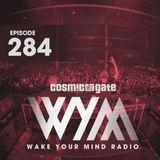 WYM Radio Episode 284