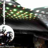 DJ Mirage - live improvisation - Without Concept - Dec 9th 2012