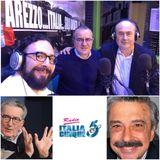 Le sfide all`Europa e il ruolo dell`Italia dopo Bruxelles: ne parliamo con Pasquino e Rodriguez