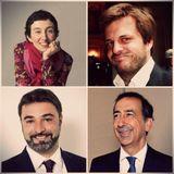 Primarie a Milano: il centrosinistra al voto