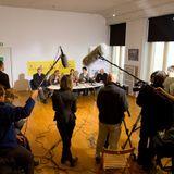 Konferencja prasowa - Oświadczenie w sprawie faktów i opinii o wydarzeniach 11 listopada