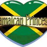 MONDAY VOCAL PRE VALINTINE SHOW MY WAY `13 FEB 2012