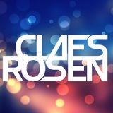 Claes Rosen - End Of The Year 2017 Mix