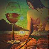 Summer Chill (Night) 3