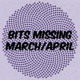 March / April Mix