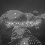 GROOVY SUPPORT /// Toolbox @ Groove Syndicate, Stadtmitte Karlsruhe 25.5.18