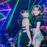 NST❤ Việt Mix - Em Gái Mưa ... ♥ ♥ ♪ ♪- Hân Do Trong✔✔