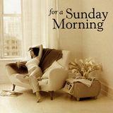 soulboy's sunday morning/3