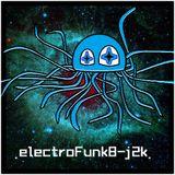 Electro Funk 8