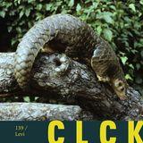 CLCK Podcast 139 - Levi