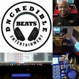 DJ FREDDIE FRED CHA CHA SLIDE REMIX