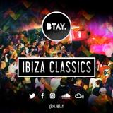 BTAY Presents | IBIZA CLASSICS