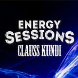 Energy Sessions November 2017