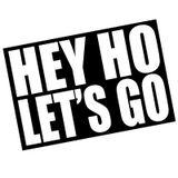 GitDown- Lets Go (GDW)