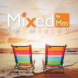 Re.Mix:62