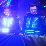 Noizeattack -  SPRINGBREAK Europe DJ Contest 2016