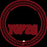 Mambo Latino - Top 20 2014 - 20141218