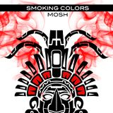 Smoking Colors