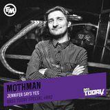 Mothman - Bass Today Special #002