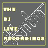 The DJ LIVE Recordings at ''Time To Party'' 20-03-2019