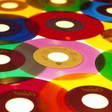 El Mixtape Salsero de Don Bernardo - Emisión 007