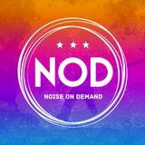 NOD Saves Monday #032 | Dj Sesi | #SoulfulHouse #AfroHouse #DeepHouse