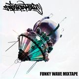 Param Project - Funky Wave Mixtape
