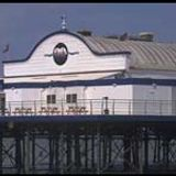 CLEETHORPES PIER ALLNIGHTER 1975 (Northern Soul Live Tape)