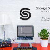 Shoogle Sessions Episode 2