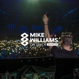 Mike Williams On Track #029