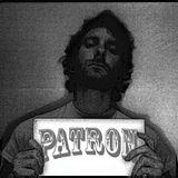 DJ Patron: WTNR Radio - WTNR 1-13