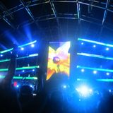 Hour.2 EDC 2012 Farewell Mix