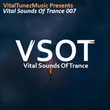 Vital Sounds Of Trance 007 (11-07-2014)