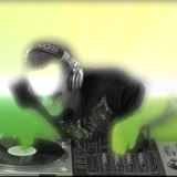 Mark Picchiotti - Goin' Deep with beats and Divas