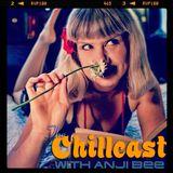 Chillcast #317: Summertime House