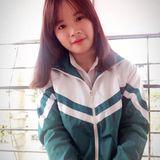 Việt Mix - Cương Koi on dờ micky
