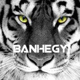 Banhegyi On Air 2014 Episode 1