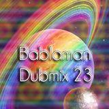 Dubmix 23