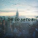 DJ SedoypromO - кислотный дождь (mix)