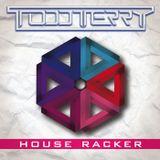 Todd Terry - The Hacienda Supatrax Mix - Fac 51 (31-12-2013)